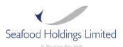 Seafood Holdings Limited