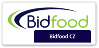 Bidfood Czech
