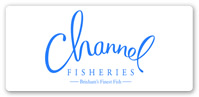 Channel Fisheries